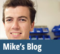 Mike Fox's blog posts