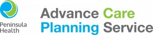 Peninsula Health Advance Care Planning