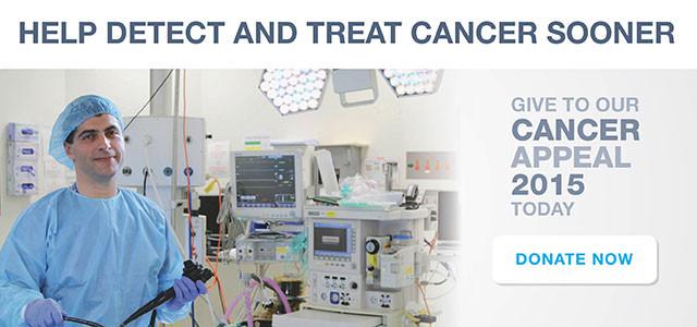 201506-slider-cancer