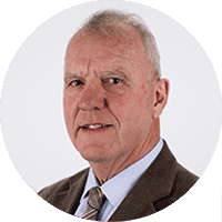 Professor Ken Thomson