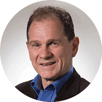 Dr Nathan Pinskier