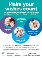 ACP-make-your-wishes-count