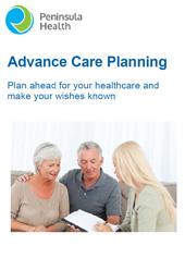 ACP-You-Decide-Plan-Ahead-Factsheet-#2-2015