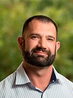 Dr Chris Karayiannis