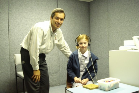 Audiology Services photo