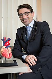 Dr Jamie Layland