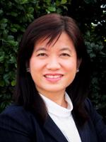 Dr Zee Wan Wong