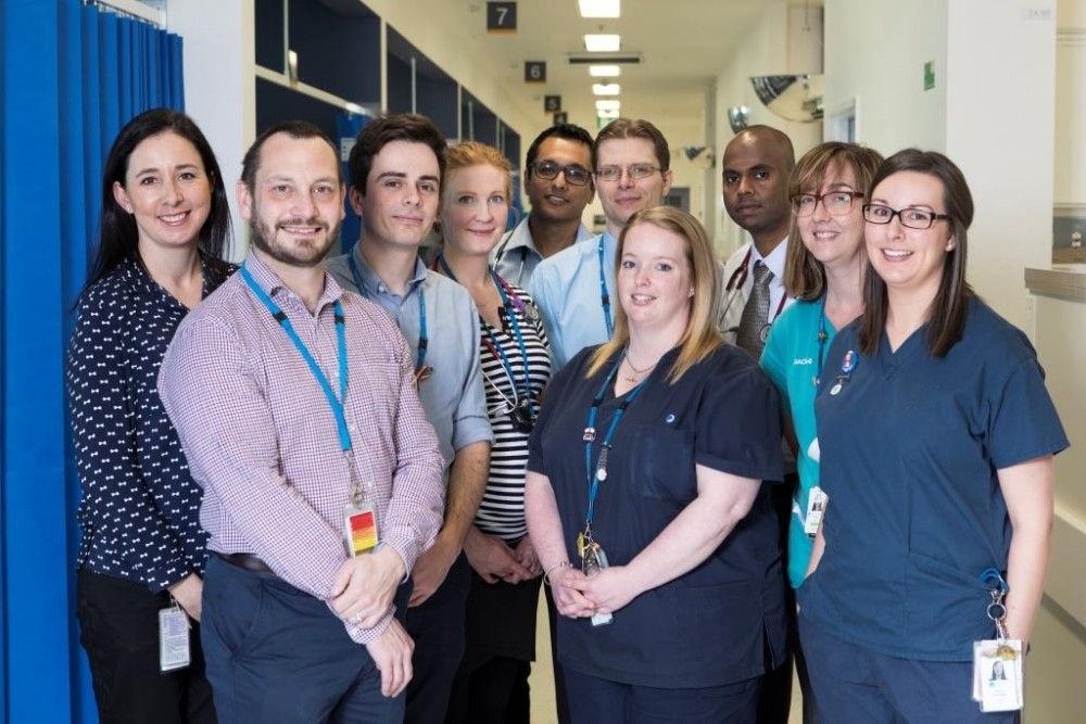 ICU team photo-035