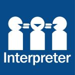 tty interpreter