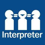 tty interpreter