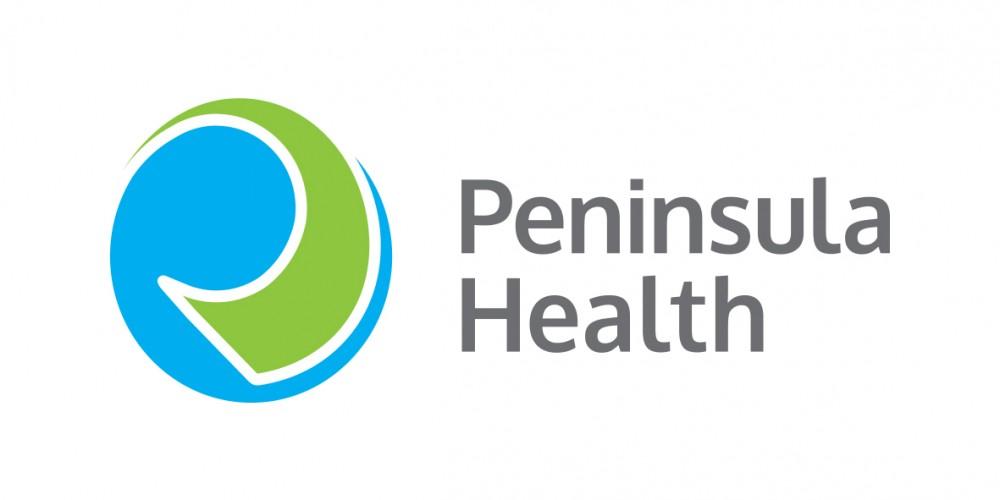 Sexual health clinic melbourne bulk billing dentists