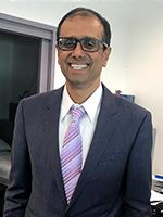 Dr Sewak