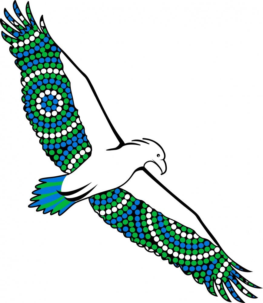 Aboriginal Or Torres Strait Islander Group