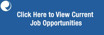 Click here to view current Job Opportunities