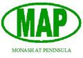 monash-at-peninsula