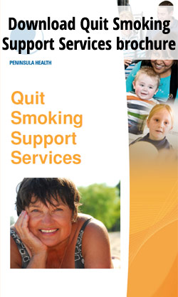 quit-support-services